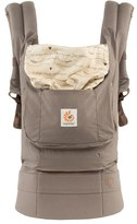 Infant Ergobaby 'Original' Cotton Baby Carrier