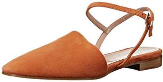 Charles David Women's Mellow Flat Sandal