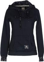 Champion Sweatshirts - Item 12052146