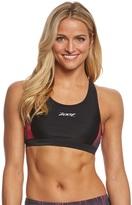 Zoot Sports Women's Performance Tri Crossback Bra 8155789