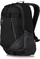Volcom Backpacks Substrate Backpack - Ink Black