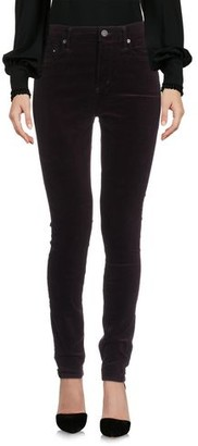 Citizens of Humanity Casual pants