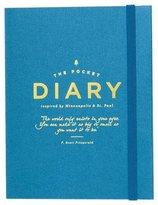 Mara-Mi Minneapolis & St. Paul Pocket Diary