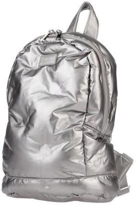 POMIKAKI Backpacks & Bum bags