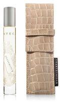 Chantecaille Kalimantan Roll-on Parfum