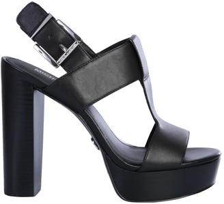 MICHAEL Michael Kors Becker Sandals