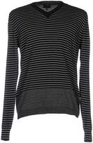 Lanvin Sweaters - Item 39764399