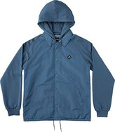 RVCA Men's Puffer Game Day Jacket
