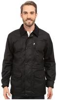 Filson Cover Cloth Mile Marker Coat Men's Coat