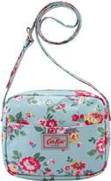 Cath Kidston Wells Rose Kids Handbag