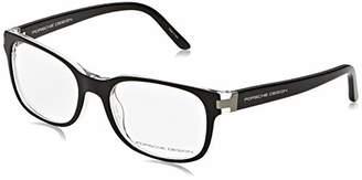 Porsche Design Unisex Adults Brillengestelle P8250-A-53 Optical Frames