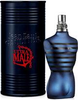"""Jean Paul Gaultier Ultra Male"""" Eau de Toilette, 2.5 oz"""
