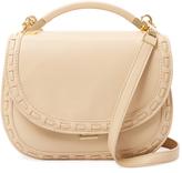 Cynthia Rowley Women's Gemma Crossbody Bag