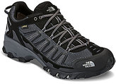 The North Face Men's Ultra 109 GTX® Waterproof Mesh Lace Up Hiking Shoes