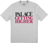 Palace Getting Higher T-Shirt