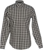 Mauro Grifoni Shirts - Item 38594632