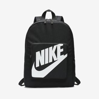 Nike Kids' Backpack Classic