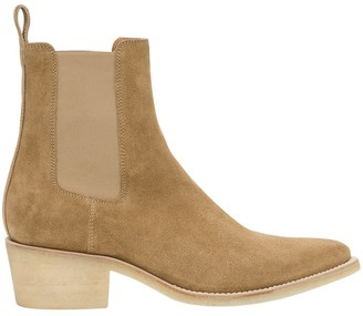 Mens Boots Wide Ankle | over 100 Mens