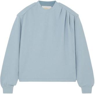 REMAIN Birger Christensen Sweatshirts