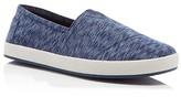 Toms Men's Avalon Slip On Sneakers