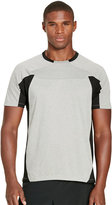 Ralph Lauren Body-mapped Jersey T-shirt