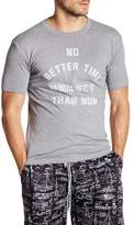 Kinetix No Better Time Tee