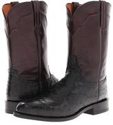 Lucchese M1632