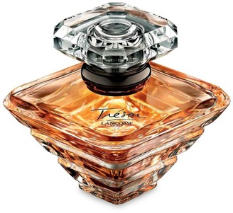 Lancôme Tresor Eau de Parfum Spray