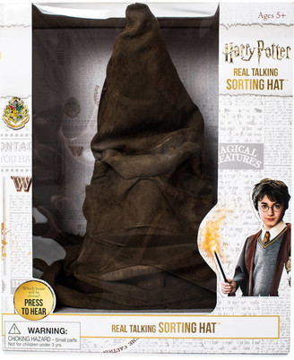 Kids At Play Ltd Harry Potter Sorting Hat