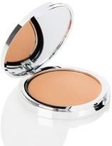 Fusion Beauty GlowFusion - Micro-Tech Intuitive Active Bronzer - Luminous