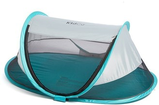 KidCo PeaPod Indoor Outdoor Portable Travel Bed