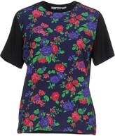 MSGM T-shirts - Item 12038439