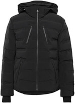 Thumbnail for your product : Aztech Mountain Nuke Suit Quilted Hooded Down Ski Jacket