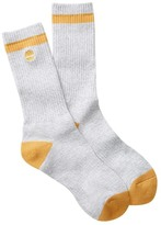 Timberland Classic Outdoor Crew Socks - Pack of 2