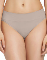 Yummie by Heather Thomson Nadine Bikini Briefs