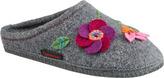 Giesswein Women's Flora House Slipper