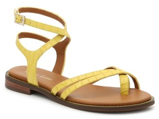 Essex Lane Labrina Sandal