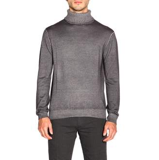 Cruciani Sweater Sweater Men