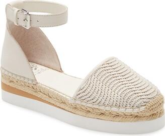 Vince Camuto Brilesha Platform Sandal