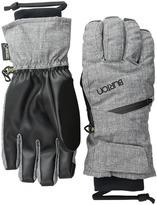 Burton WMS GORE-TEX® Under Glove