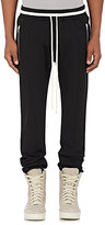 Fear Of God Men's Ankle-Zip Track Pants