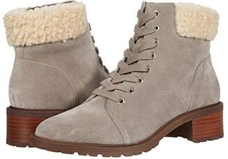 Sole Society SOLE / SOCIETY Jacenia (Mushroom) Women's Shoes