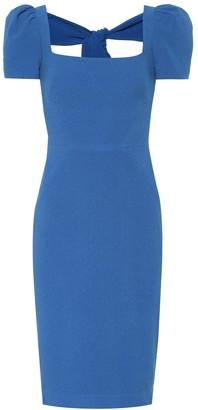 Rebecca Vallance Poppy dress