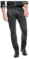 G by Guess GByGUESS Men's Motion Slim Pants