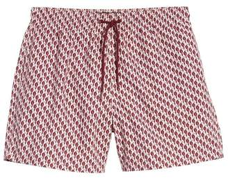 Rodd & Gunn Winslow Regular Fit Swim Trunks