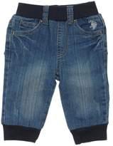 U.S. Polo Assn. Denim trousers