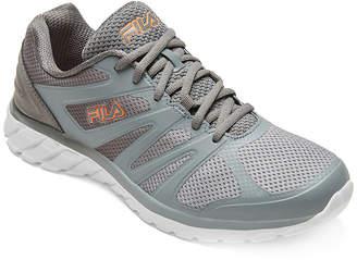 Fila Memory Cryptonic 3 Mens Running Shoes