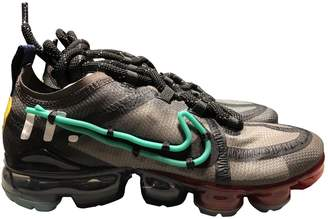 Nike X Cactus Plant Flea Market VaporMax Other Polyester Trainers