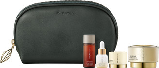 Amore Pacific Green Tea Travel Set: Anti-Aging Icons