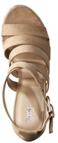 Mossimo Women's Perri Wedge